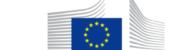 Com Europeenne 2
