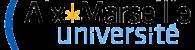 Aix Marseille_University_logo