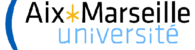 Aix Marseille_University_logo